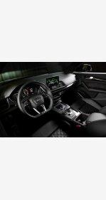 2020 Audi SQ5 Premium Plus for sale 101280352