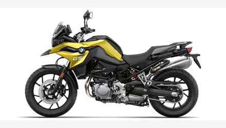 2020 BMW F750GS for sale 200966885