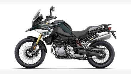 2020 BMW F850GS for sale 200965110
