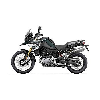 2020 BMW F850GS for sale 200965331
