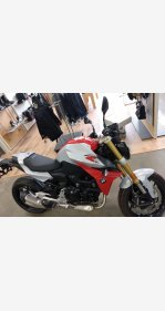 2020 BMW F900R for sale 200898870
