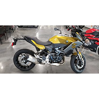2020 BMW F900XR for sale 200869451