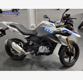 2020 BMW G310GS for sale 200994308