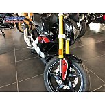 2020 BMW G310R for sale 200992058