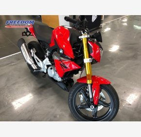 2020 BMW G310R for sale 201062766