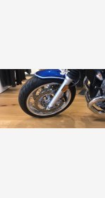 2020 BMW R nineT Pure for sale 200830127