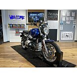 2020 BMW R nineT Pure for sale 201066553