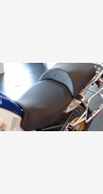 2020 BMW R1250GS for sale 200807448