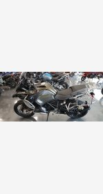 2020 BMW R1250GS for sale 200852879