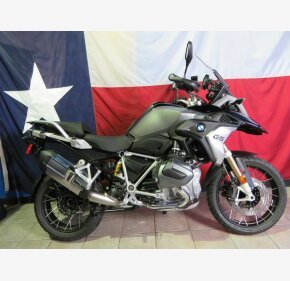 2020 BMW R1250GS for sale 200935858