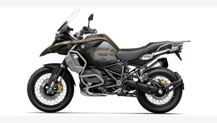 2020 BMW R1250GS for sale 200966889