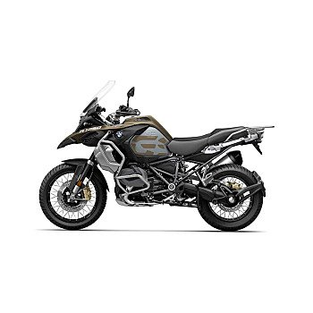 2020 BMW R1250GS for sale 200966917