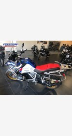 2020 BMW R1250GS for sale 200989749