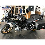 2020 BMW R1250GS for sale 201062771