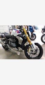 2020 BMW R1250R for sale 200796514