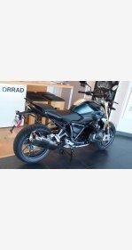 2020 BMW R1250R for sale 200829485
