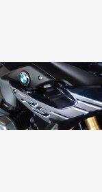 2020 BMW R1250R for sale 200829487