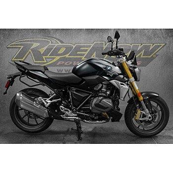 2020 BMW R1250R for sale 200935814