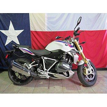 2020 BMW R1250R for sale 200935916