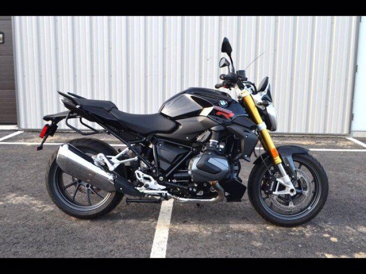 2020 BMW R1250R for sale 201022066