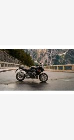 2020 BMW R1250RS for sale 200796512