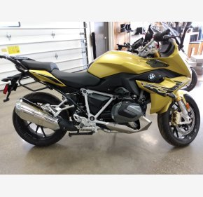 2020 BMW R1250RS for sale 200796845
