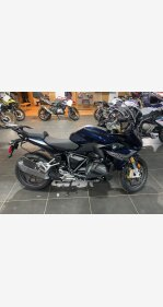 2020 BMW R1250RS for sale 200865892