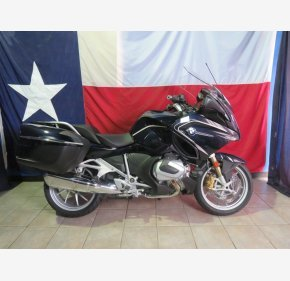 2020 BMW R1250RT for sale 200936163