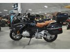 2020 BMW R1250RT for sale 201102349