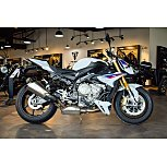 2020 BMW S1000R for sale 201150180
