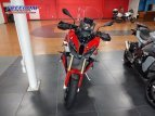2020 BMW S1000XR for sale 200894816