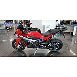 2020 BMW S1000XR for sale 201062763
