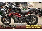 2020 Benelli 302S for sale 200988924
