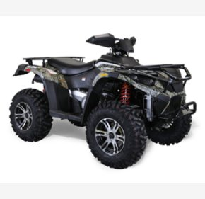 2020 Bennche Gray Wolf 500 for sale 200940850