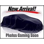 2020 Bentley Continental for sale 101609425