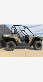 2020 Can-Am Commander 1000R for sale 200800805