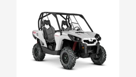 2020 Can-Am Commander 800R for sale 200762813