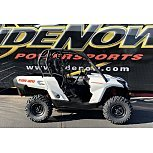 2020 Can-Am Commander 800R for sale 200800069