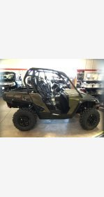 2020 Can-Am Commander 800R for sale 200821584