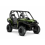 2020 Can-Am Commander 800R for sale 200840542