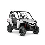 2020 Can-Am Commander 800R for sale 200854434