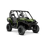 2020 Can-Am Commander 800R for sale 200857617