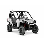 2020 Can-Am Commander 800R for sale 200890669