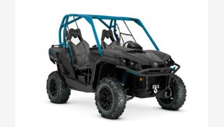 2020 Can-Am Commander 800R for sale 200963368