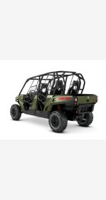 2020 Can-Am Commander MAX 800R for sale 200854438