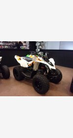 2020 Can-Am DS 70 for sale 200852964