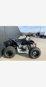 2020 Can-Am DS 90 X for sale 200784778