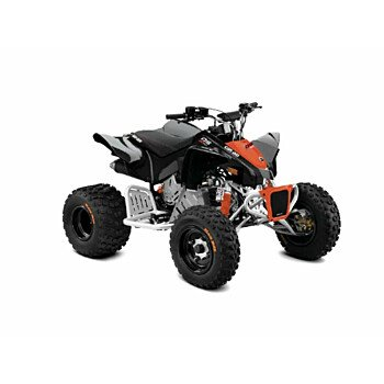 2020 Can-Am DS 90 X for sale 200791770
