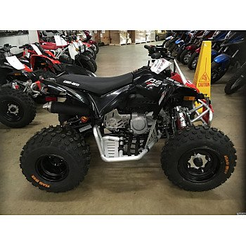 2020 Can-Am DS 90 for sale 200821602