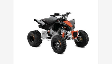 2020 Can-Am DS 90 for sale 200873291